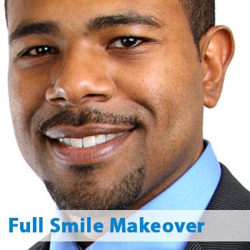 Smile Makeover Lavon TX